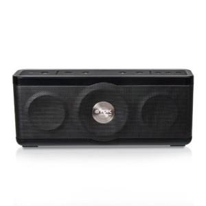 TDK A34 Bluetooth Wireless Speaker