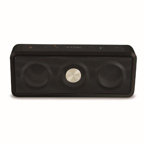 TDK A33 Bluetooth Wireless Speaker